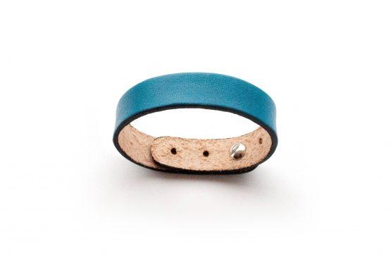Anne-Sancey_manchette-cuir-15-bleu