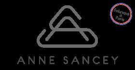 Anne Sancey