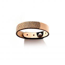 anne-sancey-bracelet-tatoue-petales-15mm