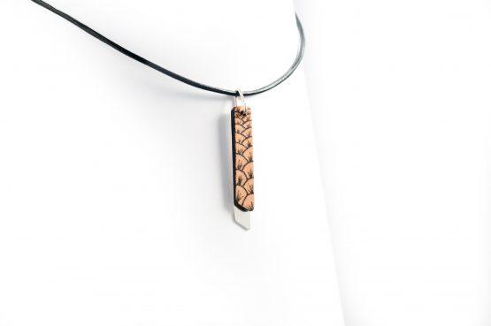 anne-sancey-collier-tatoue-ecailles-5mm